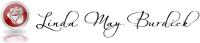 logo_1731515_web-3